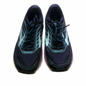 Brooks Glycerin 15 Running Shoe 6.5 Women's